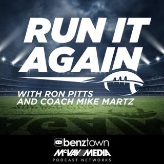 Run It Again