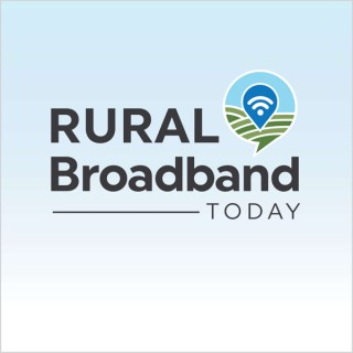 Rural Broadband Today