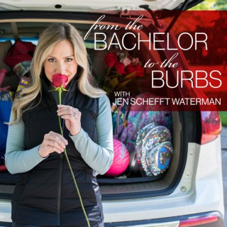 From The Bachelor To The Burbs