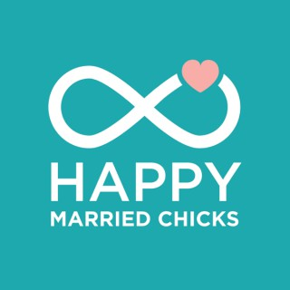 Happy Married Chicks Podcast