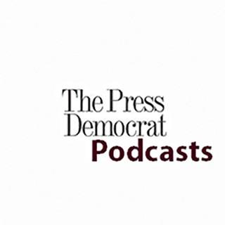 Santa Rosa Press Democrat podcasts