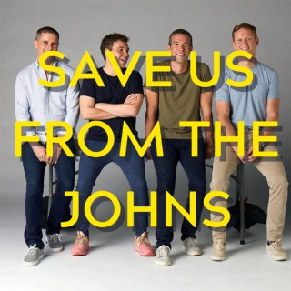 Save Us From The Johns