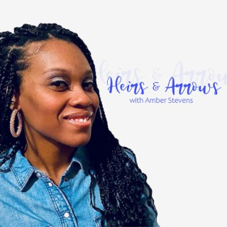 Heirs and Arrows