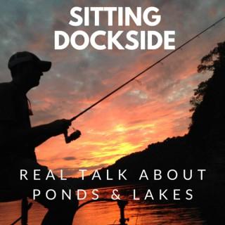 Sitting Dockside