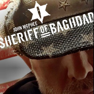 Sheriff of Baghdad Podcast