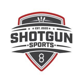 Shotgun Sports USA