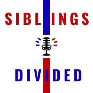 Siblings Divided