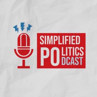 Simplified Politics