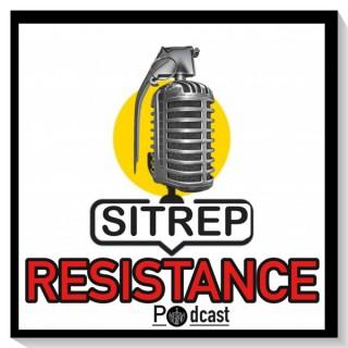 SITREP RESISTANCE