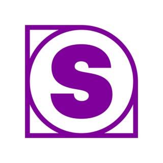 Sivik