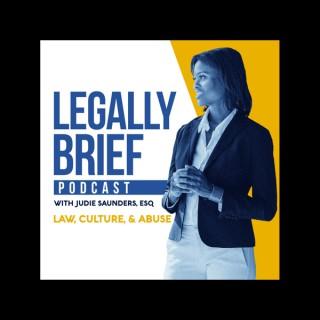 Legally Brief