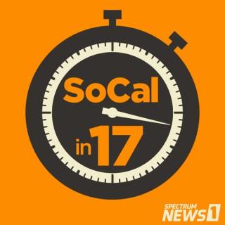 SoCal in 17