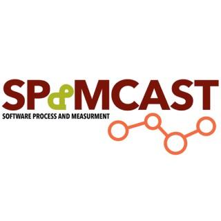 Software Process and Measurement Cast