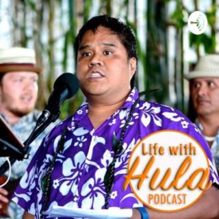 LIFE WITH HULA