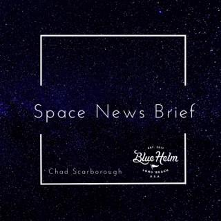 Space News Brief