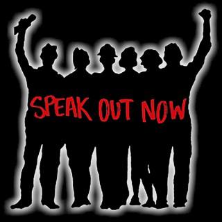 Speak Out Socialists
