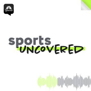 Sports Uncovered