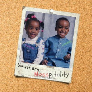 Southern Mosspitality