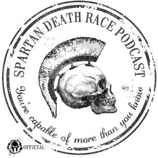 Spartan Death Race Podcast