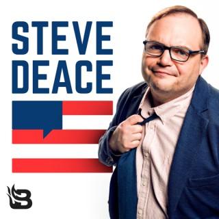 Steve Deace Show