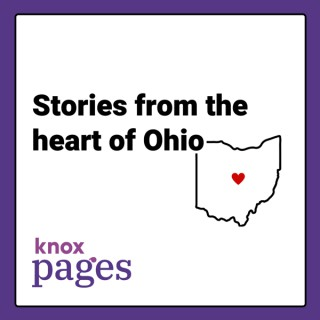 Stories from the heart of Ohio