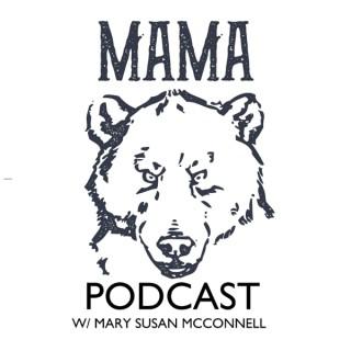Mama Bear Podcast