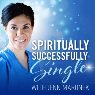 Spiritually Successfully Single