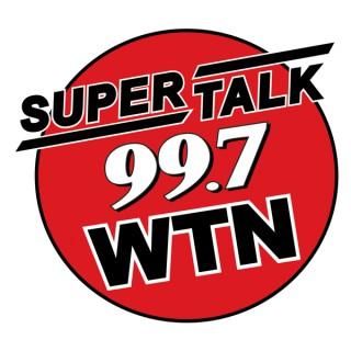 Super Talk 99.7 WTN Podcasts