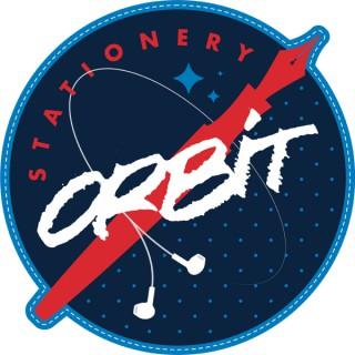 Stationery Orbit