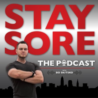 Stay Sore