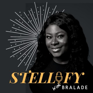STELLIFY Podcast