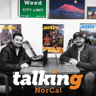 Talking NorCal