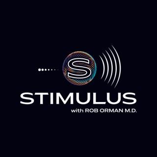 Stimulus.