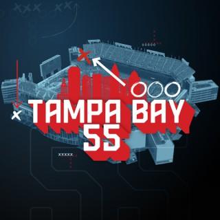 Tampa Bay 55