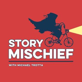 Story Mischief