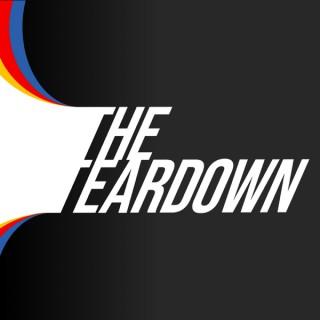 The Teardown