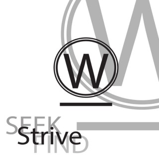 Strive Seek Find
