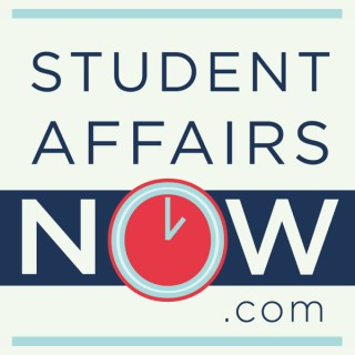 Student Affairs NOW