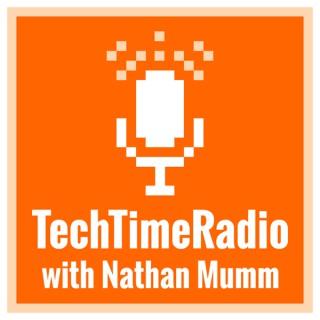 TechTimeRadio