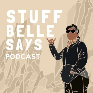 Stuff Belle Says