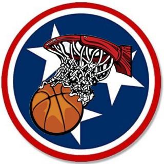 Tennessee Hoop Talk