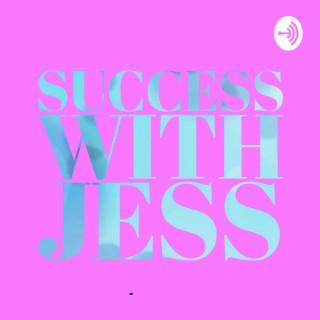Success with Jess