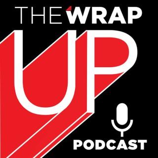 TheWrap-Up