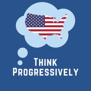 Think Progressively