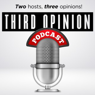 Third Opinion Podcast