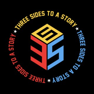 Three Sides to a Story