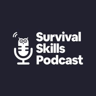 Survival Skills Podcast