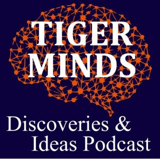 Tiger Minds