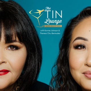 The TIN Lounge