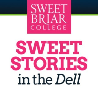 Sweet Stories in the Dell